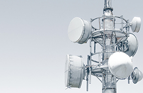 Wireless Communication Solution